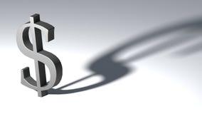 3d Currencies Stock Photos