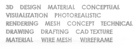 3D design Wireframe mesh texture Royalty Free Stock Photo
