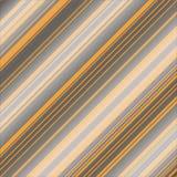 3d diagonal con las rayas del efecto luminoso que tienen efecto del sprey en la imagen y el diseño bajos del fondo libre illustration