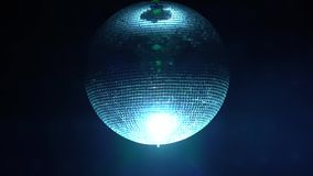 3d Animation Disco Ball Stock Footage & Videos - 76 Stock Videos