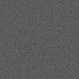 2D Drelichowy cajgowy tekstury tło Obraz Royalty Free