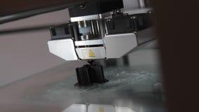 3D drukarka zbiory