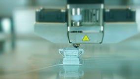 3D drukarka w akci zbiory