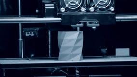 3D drukarki dzia?anie Zrastaj?cy si? ?wiadkowania wzorowanie, FDM 3D drukarka zbiory