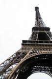 d Eiffel wycieczka turysyczna Obrazy Royalty Free