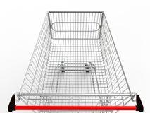 Best shopping cart options