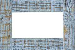 3 d formie ram trzy piękne wymiarowej ilustracji bardzo roczne Obraz Royalty Free