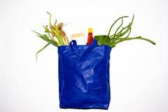 3 d formie wymiarowej bagaże piękną zakupy ilustracyjny trzech bardzo zdjęcia royalty free