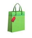 3 d formie wymiarowej bagaże piękną zakupy ilustracyjny trzech bardzo Fotografia Stock
