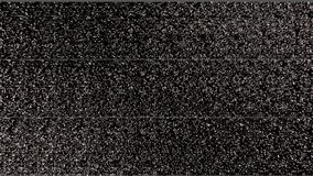3d framför av abstrakt geometrisk bakgrund med moderna lutningfärger i låg poly stil yttersida 2 för svart 3d vektor illustrationer