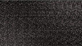 3d framför av abstrakt geometrisk bakgrund med moderna lutningfärger i låg poly stil yttersida 3 för svart 3d vektor illustrationer