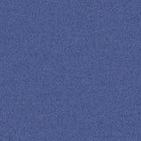 2D fundo da textura de brim da sarja de Nimes Foto de Stock