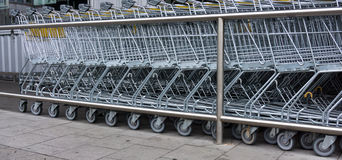 3d fura wytwarzający wizerunku zakupy zakupy tramwaj, zakupy, biznes zdjęcia royalty free