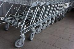3d fura wytwarzający wizerunku zakupy zakupy tramwaj, zakupy, biznes zdjęcie royalty free