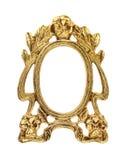 3D geef terug Royalty-vrije Stock Afbeeldingen