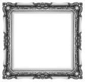 3D geef terug Royalty-vrije Stock Foto's