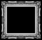 3D geef terug Royalty-vrije Stock Foto