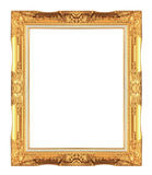 3D geef terug Stock Fotografie