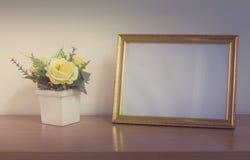 3D geef terug Stock Foto's