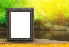 3D geef terug Royalty-vrije Stock Fotografie