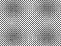 3d geometric background Stock Images
