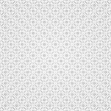 3d geometric mosaic, persian motif. Mosque decoration element. I. Slamic geometric pattern. Elegant white oriental ornament on white background, traditional vector illustration