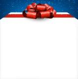 3d gift box. Stock Photos