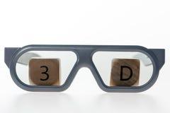 3D Stock Image