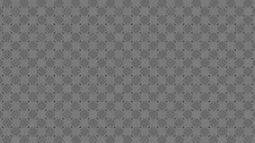 2D grafiki deseniowy t?o kt?ry wiruje w clockwise kierunku komponowa? kilka projekty z stubarwn? tekstur? ilustracji