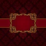 3d härligt dimensionellt diagram tappning för ramillustration tre mycket Royaltyfri Foto
