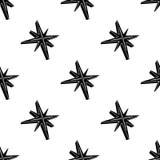 3d ikony gwiazda Element gwiazd ikony dla mobilnych pojęcia i sieci apps Deseniowej powtórki 3d gwiazdy bezszwowa ikona może używ royalty ilustracja