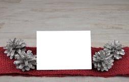 3d illustratie op witte achtergrond Royalty-vrije Stock Fotografie