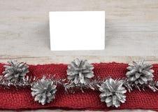 3d illustratie op witte achtergrond Stock Fotografie