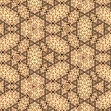 3d illustration of an abstract image of a wooden background. Color Royalty Free Stock Photo
