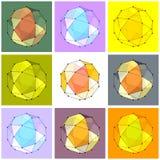 3d illustration. Stock Image