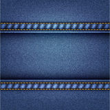 3d illustration of ladder in square hole Stock Photo