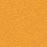 3D Illustration of orange Texture Background vector illustration