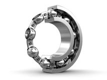 3d image of Bearing Stock Images