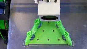 3D impression - imprimante tridimensionnelle