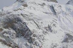 d'Isère di Val Fotografia Stock