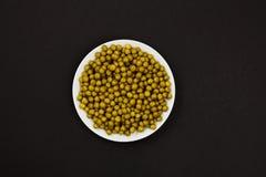 D'isolement sur un fond blanc Il est utile et savoureux Nourriture correcte Pour votre conception Photographie stock libre de droits
