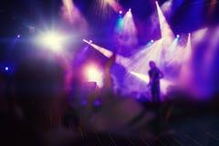 3d isolerade objektfolksilhouettes Fotografering för Bildbyråer