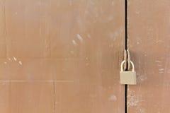 3d isolerat key objekt Fotografering för Bildbyråer