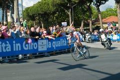 d'Italia do Giro Fotos de Stock