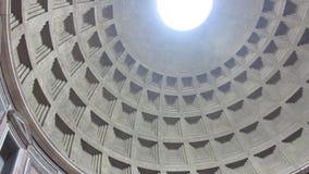 Dôme de Panthéon clips vidéos