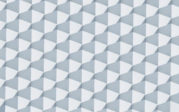 3d monochrome background with cubes. 3d monochrome background with cubes, art, concept, background Stock Photo