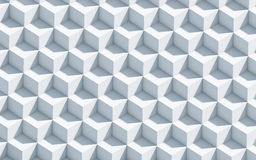 3d monochrome background with cubes. 3d monochrome background with cubes, art, concept, background Royalty Free Stock Images