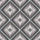 3d naadloos patroon met oppervlakteruit vector illustratie