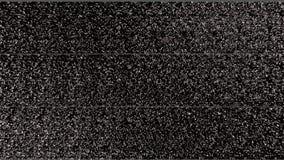 3d odpłacają się abstrakcjonistyczny geometryczny tło z nowożytnymi gradientowymi kolorami w niskim poli- stylu 3d czerni powierz Ilustracja Wektor
