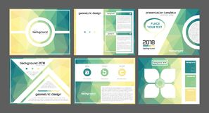 powerpoint templates stock illustrations 1 283 powerpoint